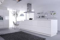 Dossier d co changez votre maison pour la rentr e - Cuisine cosy fly ...
